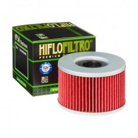 FILTRE A HUILE MOTO HIFLOFILTRO HF561