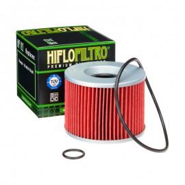 FILTRE A HUILE MOTO HIFLOFILTRO HF192