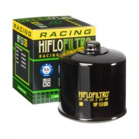 FILTRE A HUILE MOTO HIFLOFILTRO HF153RC