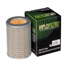 FILTRE A AIR MOTO HIFLOFILTRO HFA1602