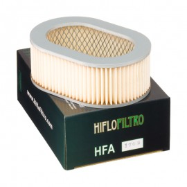 FILTRE A AIR MOTO HIFLOFILTRO HFA1702