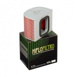 FILTRE A AIR MOTO HIFLOFILTRO HFA1703