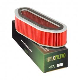 FILTRE A AIR MOTO HIFLOFILTRO HFA1701