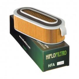 FILTRE A AIR MOTO HIFLOFILTRO HFA1706