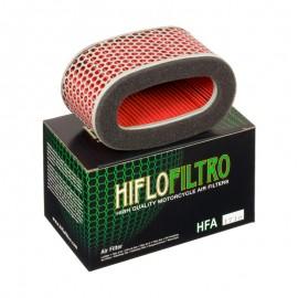 FILTRE A AIR MOTO HIFLOFILTRO HFA1710
