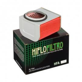 FILTRE A AIR MOTO HIFLOFILTRO HFA1711
