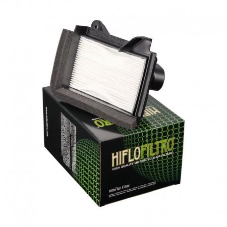 FILTRE A AIR MOTO HIFLOFILTRO HFA4512