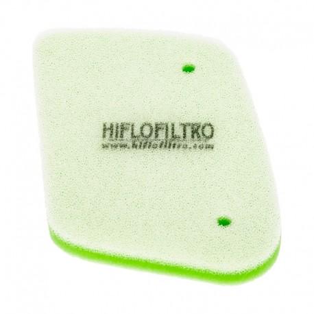 FILTRE A AIR MOTO HIFLOFILTRO HFA6111DS