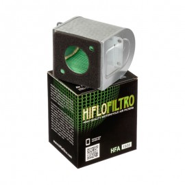 FILTRE A AIR MOTO HIFLOFILTRO HFA1508