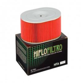 FILTRE A AIR MOTO HIFLOFILTRO HFA1905