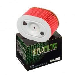 FILTRE A AIR MOTO HIFLOFILTRO HFA1906