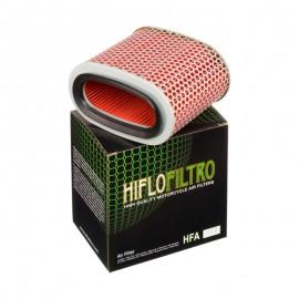FILTRE A AIR MOTO HIFLOFILTRO HFA1908