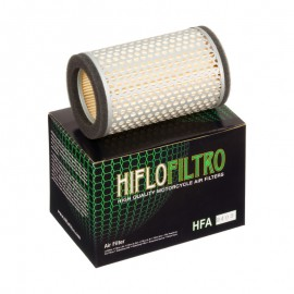 FILTRE A AIR MOTO HIFLOFILTRO HFA2403