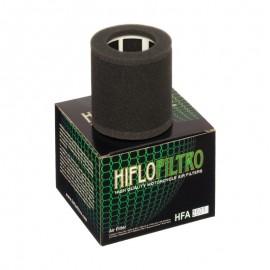 FILTRE A AIR MOTO HIFLOFILTRO HFA2501