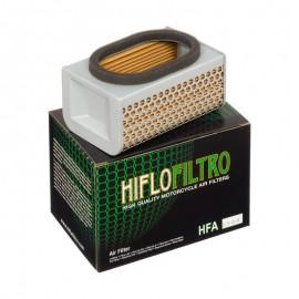 FILTRE A AIR MOTO HIFLOFILTRO HFA2504