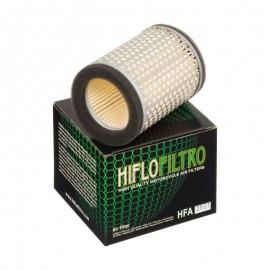 FILTRE A AIR MOTO HIFLOFILTRO HFA2601