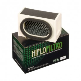 FILTRE A AIR MOTO HIFLOFILTRO HFA2703