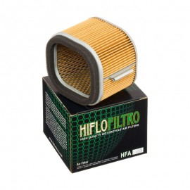 FILTRE A AIR MOTO HIFLOFILTRO HFA2903