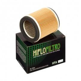 FILTRE A AIR MOTO HIFLOFILTRO HFA2910