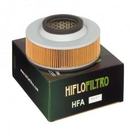 FILTRE A AIR MOTO HIFLOFILTRO HFA2911