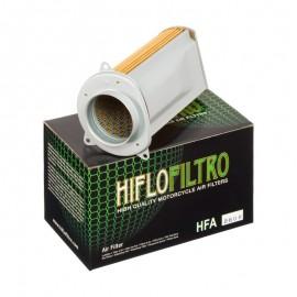 FILTRE A AIR MOTO HIFLOFILTRO HFA3606