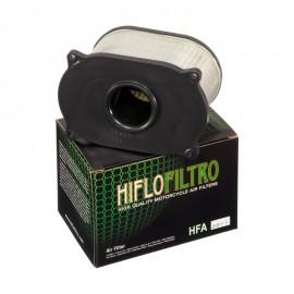 FILTRE A AIR MOTO HIFLOFILTRO HFA3609