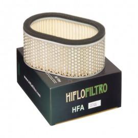 FILTRE A AIR MOTO HIFLOFILTRO HFA3705
