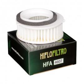 FILTRE A AIR MOTO HIFLOFILTRO HFA4607