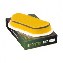 FILTRE A AIR MOTO HIFLOFILTRO HFA4610