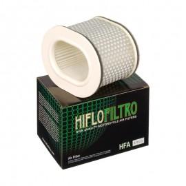 FILTRE A AIR MOTO HIFLOFILTRO HFA4902