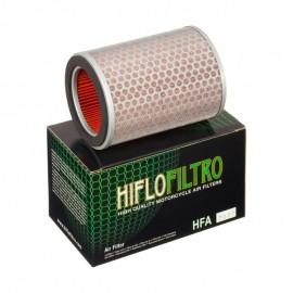 FILTRE A AIR MOTO HIFLOFILTRO HFA1916