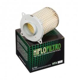 FILTRE A AIR MOTO HIFLOFILTRO HFA3801