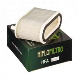FILTRE A AIR MOTO HIFLOFILTRO HFA4910