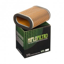 FILTRE A AIR MOTO HIFLOFILTRO HFA2405
