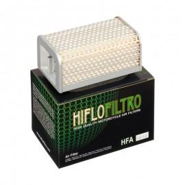 FILTRE A AIR MOTO HIFLOFILTRO HFA2904