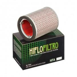 FILTRE A AIR MOTO HIFLOFILTRO HFA1919