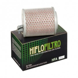 FILTRE A AIR MOTO HIFLOFILTRO HFA1920
