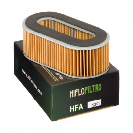 FILTRE A AIR MOTO HIFLOFILTRO HFA1202