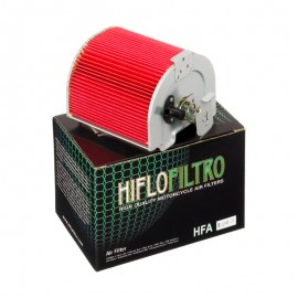 FILTRE A AIR MOTO HIFLOFILTRO HFA1203