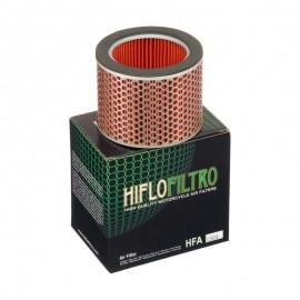 FILTRE A AIR MOTO HIFLOFILTRO HFA1504