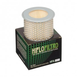 FILTRE A AIR MOTO HIFLOFILTRO HFA1601