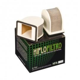 FILTRE A AIR MOTO HIFLOFILTRO HFA2404