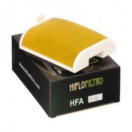 FILTRE A AIR MOTO HIFLOFILTRO HFA2702