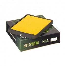 FILTRE A AIR MOTO HIFLOFILTRO HFA2704