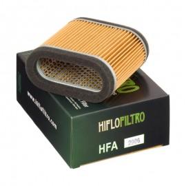 FILTRE A AIR MOTO HIFLOFILTRO HFA2906