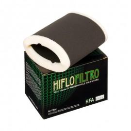 FILTRE A AIR MOTO HIFLOFILTRO HFA2908