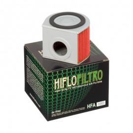 FILTRE A AIR MOTO HIFLOFILTRO HFA1003