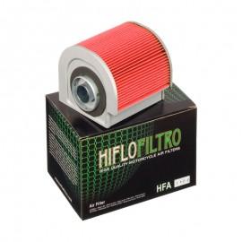FILTRE A AIR MOTO HIFLOFILTRO HFA1104