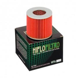 FILTRE A AIR MOTO HIFLOFILTRO HFA1109