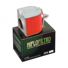 FILTRE A AIR MOTO HIFLOFILTRO HFA1204